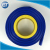 La más alta calidad Eastop olor no personalizar el PVC de 2 pulgadas de agua Manguera flexible