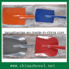 Типы лопаты железнодорожных стальных лопаткоулавливателя и лопаты