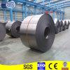 Lamiera di acciaio laminata a freddo SPCC del acciaio al carbonio in bobine