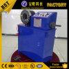 A mangueira hidráulica Best-Selling do mundo / Máquina de crimpagem da ferramenta de crimpagem da mangueira