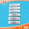 58kHz Tecido Tecido Dr Label