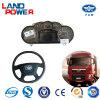 Veículo FAW partes separadas para a China FAW Truck FAW Caminhão Basculante FAW caminhão trator com certificação SGS