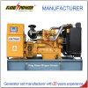 Биогаз Generaor 350 кВт с сертификатом CE 50Hz