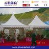 6X6m Gazebo-Ereignis-Zelt für Partei (SDG1002)