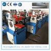 Apparatuur van Beveling van de Staaf van de buis de Stevige/CNC het Hydraulische of Pneumatische het Afkanten van de Pijp Enige Hoofd van de Machine