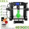 싼 가격 필라멘트는 장비 3D 인쇄 기계 기계를 분해한다