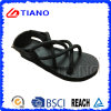 2017 Fashion Leisure EVA Outdoor Women Sandal (TNK35317)