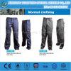 Mutanda ignifuga del tipo di prodotto del Workwear e della caratteristica respirabile, antistatica, ignifuga