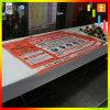Banderas de interior y al aire libre de la alta calidad del vinilo del PVC para hacer publicidad