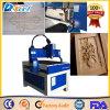 Pequeño CNC de China 0609 que talla el precio de madera de la máquina del ranurador