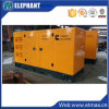 Amerikanisches Standardenergien-Generator-Set Cummins-100kVA 6bt5.9-G1