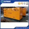Conjunto de generador estándar americano de potencia de Cummins 100kVA 6bt5.9-G1