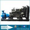 Tipo horizontal motor Diesel do caso do Split - bombas de água conduzidas