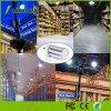 屋内および屋外の照明のための極度の明るいの省エネ6000k 6500kの高い発電35W LEDの球根
