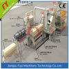 Het mengen van korrelende machine/korrelmachine/droge granulator