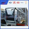 Exploitation Coneyor, convoyeur des graines, convoyeur de carrière, convoyeur de sable fabriqué en Chine à partir de la double flèche
