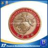 Regali militari della moneta di sfida del ricordo