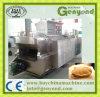 Linea di produzione delle tortiglii linea di trasformazione impianto di lavorazione delle tortiglii delle tortiglii