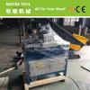 Высокоточные пластиковые дробильная установка машины устройства для заточки ножей