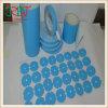 Fitas condutoras do Thermal da flexibilidade excelente para refrigerar para a luz do diodo emissor de luz