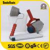 Balai de rouleau de turbine de peinture de Pintar Facil PRO