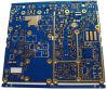 Power Module PCB (8 capas)