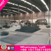 Mejor precio 86-15175871625 Gabion Box Gabion Malla Gabion cesta