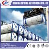 20FT 40FT Kraftstoff ISO-Behälter-Becken