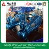 China al por mayor KJH75 12.5bar 7.5HP Potencia Industrial Compresor