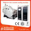 Титан, кром, цирконий, Titanium лакировочная машина вакуума алюминия PVD Coater/PVD/машина плакировкой
