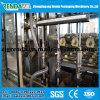 Matériel de remplissage d'eau pure à 3 à 5 gallons