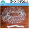 Trazador de líneas disponible modificado para requisitos particulares de la tina plástica de Pedicure