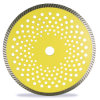 Turbo Rim Blade para Dry Cut Concrete (SUCSB)