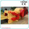 Yulongのディーゼル木製の砕木機