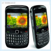 Telefone GSM EDGE GPS WiFi Bluetooth 2.0MP 8520