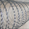 Protection Concertina Razor Wire Fence (BTO-22)