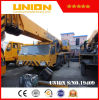 Ltm 1110년 (110 t) Crane