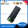 OEM Toner Cartridge для Sharp (AR270T/AR270ST/AR270FT)
