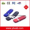 Mini USB en una forma más ligera (YB-183)