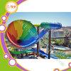Cool atraente parque de diversões de água utilizada combinada para venda de equipamento