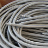 Flexible Hlt13-26 Hochtemperaturschlauchleitung