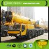 Kraan qy130K-I van de Vrachtwagen van 130 Ton van China Grote Prijs voor Verkoop
