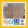 304h Perforated Stainless Steel Sheet