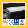 Barra piana 1080 del acciaio al carbonio /Sheet