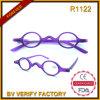 Populäre Entwerfer-Brille u. Anzeigen-Gläser