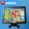 Monitores de la pantalla táctil (MP155)