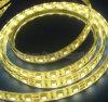 Luce di striscia flessibile del LED 300LED 5050SMD 14.4W/M