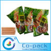 Vuoto High Barrier Packing Bag per Sausage Packaigng
