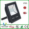 IP65 옥외 고능률 LED 높은 만 빛