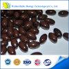Vitamina C acida L-Ascorbica 500mg di Softgel certificata GMP